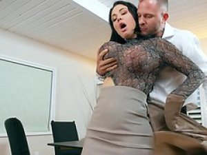 HD Sex Tube