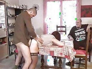 Mature Sluts