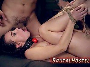 Mrs Porn