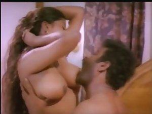 Rich Porn Video